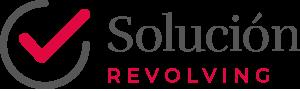 Solución Revolving